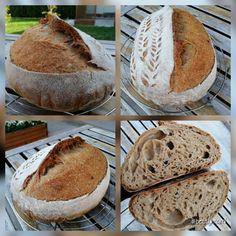 Hobbit, Bread, Food, Brot, Essen, Baking, Meals, Breads, The Hobbit