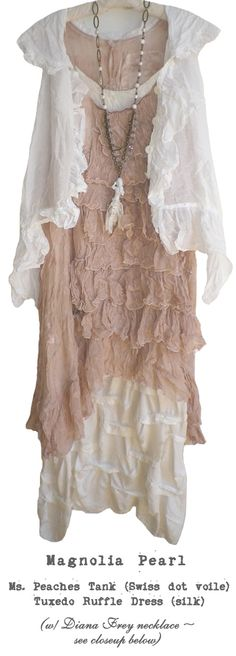 Magnolia Pearl. No, I want this dress made 1st!!!!!!!!!!!!!!!!!!!!!!!!!!!!!!!!!!!!!