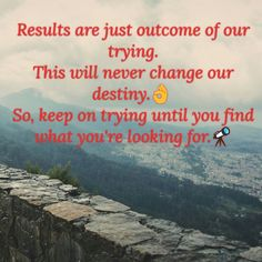 #try#dontquit#itspaysback