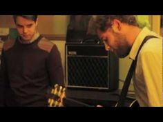 Passenger - 27 - at Jet Black Cat Music Mike Rosenberg, Tour Tickets, All Or Nothing, Jet, Wicked, Singer, Album, Group, My Love