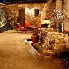Patio Small Backyard Patio Design, Pictures, Remodel, Decor and Ideas
