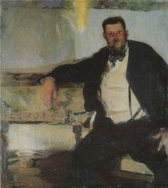 Oleksander Murashko