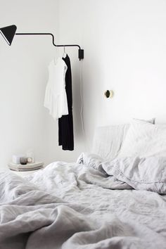 MY COZY BEDROOM (via Bloglovin.com )