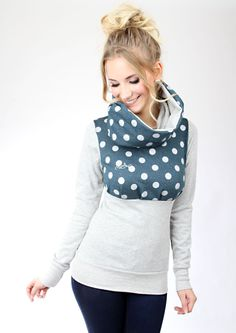 Pajamas Women, Diy Fashion, Polka Dot Top, Girls Dresses, Dots, Couture, Hoodies, Sewing, Tattoos