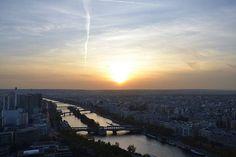 Reposting @e.metelyova: 🗼 La Tour Eiffel Check my new post about La Tour Eiffel http://www.travel-to-greece.org/single-post/toureiffel?utm_campaign=crowdfire&utm_content=crowdfire&utm_medium=social&utm_source=pinterest  #toureifell #Paris #citytour #travelblogger #travel #blog #France #beauty #city #view #trip #autumn #travelblog #vacation