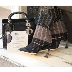 Stay tuned for my full look! The Lady Loves Couture, Love Couture, Buy Shoes, Me Too Shoes, Marjorie Harvey, Comfortable Boots, Shoe Show, How To Make Shoes, Louis Vuitton Speedy Bag