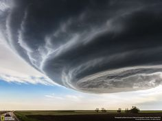 winning image from the National Geographic Traveler Photo Contest: