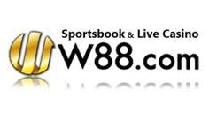 W88 (スポーツブック&カジノ) Live Casino