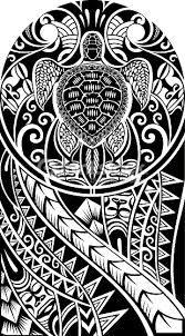 Vector tattoo Tradicional tattoo Maori design com Tartaruga tradicional tattoo maori design com tartaruga - arte vetorial de stock e mais imagens de 2015 royalty-free Maori Tattoos, Tattoo Maori Design, Maori Tattoo Meanings, Tattoos Bein, Tribal Turtle Tattoos, Polynesian Tattoo Designs, Marquesan Tattoos, Samoan Tattoo, Tattoos With Meaning