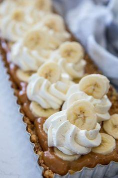 Candy Recipes, Raw Food Recipes, Sweet Recipes, Dessert Recipes, Cookie Desserts, No Bake Desserts, Delicious Desserts, Yummy Food, Bagan