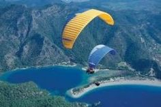 Travel to Turkey for those times when you are looking to spoil yourself with a romantic getaway or special experience.  Turkey has more UNESCO...  www.luxuryistanbul.com