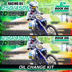 rock oil so cal usa ( Oil Change, Sale Promotion, Britain, Racing, Rock, Usa, Twitter, Running, Auto Racing