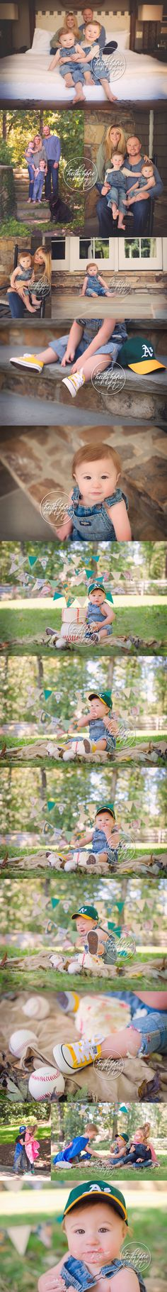 in-home-family-lifestyle-and-first-birthday-session