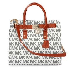 Michael Kors Outlet,Most are under $60.It's pretty cool (: | See more about michael kors outlet, michael kors and outlets. | See more about michael kors outlet, michael kors and outlets. | See more about michael kors outlet, michael kors and outlets. | See more about michael kors outlet, michael kors and outlets.