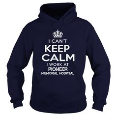 Pioneer Memorial Hospital T-Shirts, Hoodies. Check Price Now ==►…