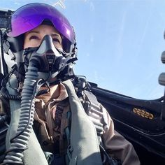 Air Fighter, Female Fighter, Fighter Pilot, Rowdy Ronda, Female Pilot, Funny Qoutes, Military Art, Jennifer Aniston, Air Force