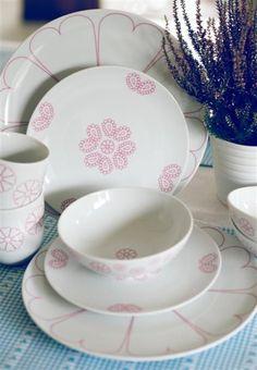 http://www.marka-conceptstore.pl/kategoria/ceramika/talerz-duzy-makatka