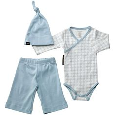 baby boy going home outfit? or too hot? i have no idea what to do with a summer baby.