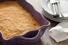 👍🏻 Il gateau di patate, o gattò, è un piatto unico rustico, reso saporito da salame e formaggi. Cucinalo con il Bimby per ridurre i tempi!