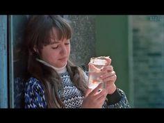 Tracy Hyde - MELODY / 小さな恋のメロディ  1971 - YouTube