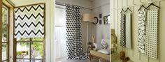 Cube Fabrics
