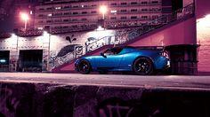 Lotus, Tesla Roadster, Car In The World, Portfolio, Car Ins, Motor Car, Motorbikes, Cool Cars, Liberty