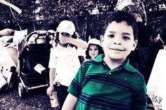 Y&Y Photography - Mom & Kids Bazaar 2012