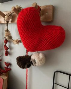 Cuddles in the kitchen. (it isnt the kitchen but a good old Sheffielders song ) Happy Valentines everyone . Cuddles, Kidsroom, Sheffield, Kids Decor, Good Old, Crochet Earrings, Childhood, Nursery, Valentines