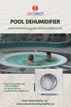 32 Best Swimming Pool Dehumidifier Ideas Dehumidifier Pool Swimming