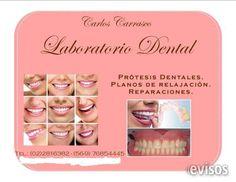 protesis dentales la florida y domicilio  confeccion y reparación de protesis dentales parciale ..  http://la-florida.evisos.cl/protesis-dentales-la-florida-y-domicilio-2-id-604013