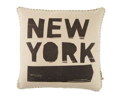 This cushion is a bit more in my price range ($80)