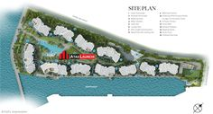 corals @ keppel bay, corals at keppel bay, corals keppel bay, keppel bay new condo, keppel bay new launch --> http://ataslaunch.com/corals-keppel-bay