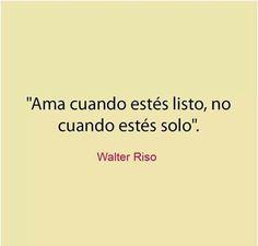 103 Mejores Imágenes De Walter Riso Walter Riso Walter