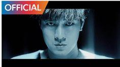 소지섭 (SO JI SUB) - 18 Years (Feat. 샛별) (18 Years (Feat. Saetbyul)) (Teaser)
