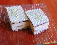 Nepečené kokosové koláčiky