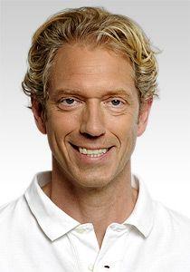 Dr. med. Gassen