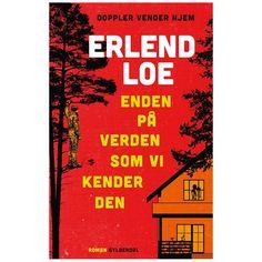 Erland Loe