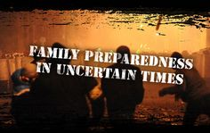 What Is The Prepared Path Program? A complete family survival system, The Prepared Path has been developed especially for Americans to help them survive disasters of all kinds, from earthquakes and hurricanes to pandemics and EMP… you name it, you're covered with this program. Designed by a prepper (the editor of reThinkSurvival.com) for his own …