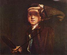 Sir Joshua Reynolds - File:Sir Joshua Reynolds 012.jpg - Wikimedia Commons commons.wikimedia.org2024 × 1650Zoeken op afbeelding File:Sir Joshua Reynolds 012.jpg