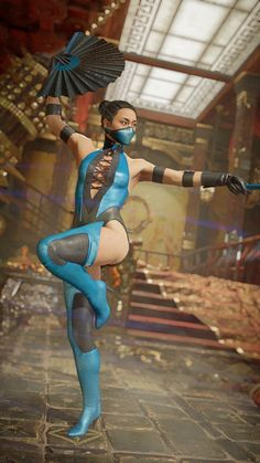 Kitana Mortal Kombat Costumes, Mortal Kombat Cosplay, Video Game Characters, Anime Characters, Sindel Mortal Kombat 11, Diy Costumes, Cosplay Costumes, Liu Kang And Kitana, Kitana Cosplay