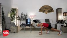 psoas sequence so need this  pose yoga esercizi per