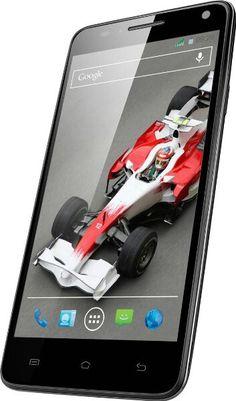 Buy Xolo Q3000 For details visit- http://smartphoneworld55.blogspot.com/2014/08/xolo-q3000.html