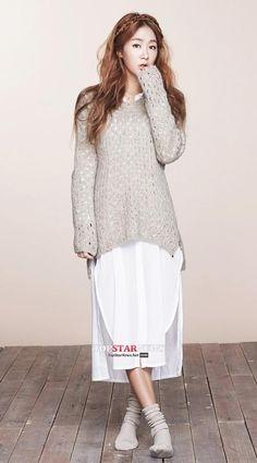씨스타(SISTAR) 소유, '눈의 여왕2' OST 'Diamond' 부른다 http://bit.ly/1F2Owxj