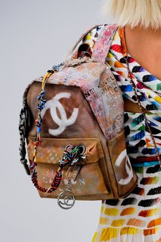 <3 <3 <3 <3 Chanel | Paris | Verão 2014 RTW