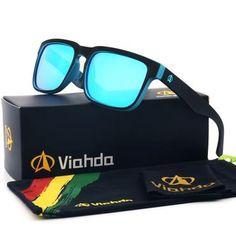 410bc7809a2 Sunglasses. Viahda 2017 Brand New Polarized Sunglasses Men Cool Travel Sun  Glasses High Quality Eyewear Gafas ...