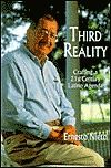 Third+Reality:+Crafting+a+21st+Century+Latino+Agenda