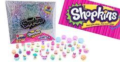 Target.com: Shopkins Mystery Edition 3.0 Pack $29.99 (Includes 40 Figures) - http://couponsdowork.com/black-friday-deals/target-com-shopkins-mystery-edition-3-0-pack-29-99-includes-40-figures/