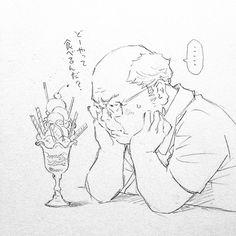 メディアツイート: 窪之内 Eisaku 英策(@EISAKUSAKU)さん | Twitter