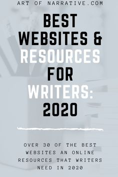 Check out the best websites for online writers of The best freelance resources, seo advice, publishing tips, creative writing advice, and editors. Writing Websites, Writing Advice, Writing Resources, Writing Help, Cool Websites, Writing Prompts, Writing Skills, Writing Corner, Writing A Book