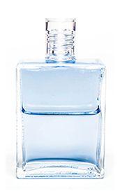Aura-Soma Australia Bottle 50